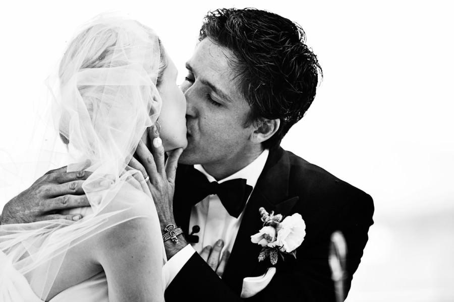 091_persian-wedding-photos