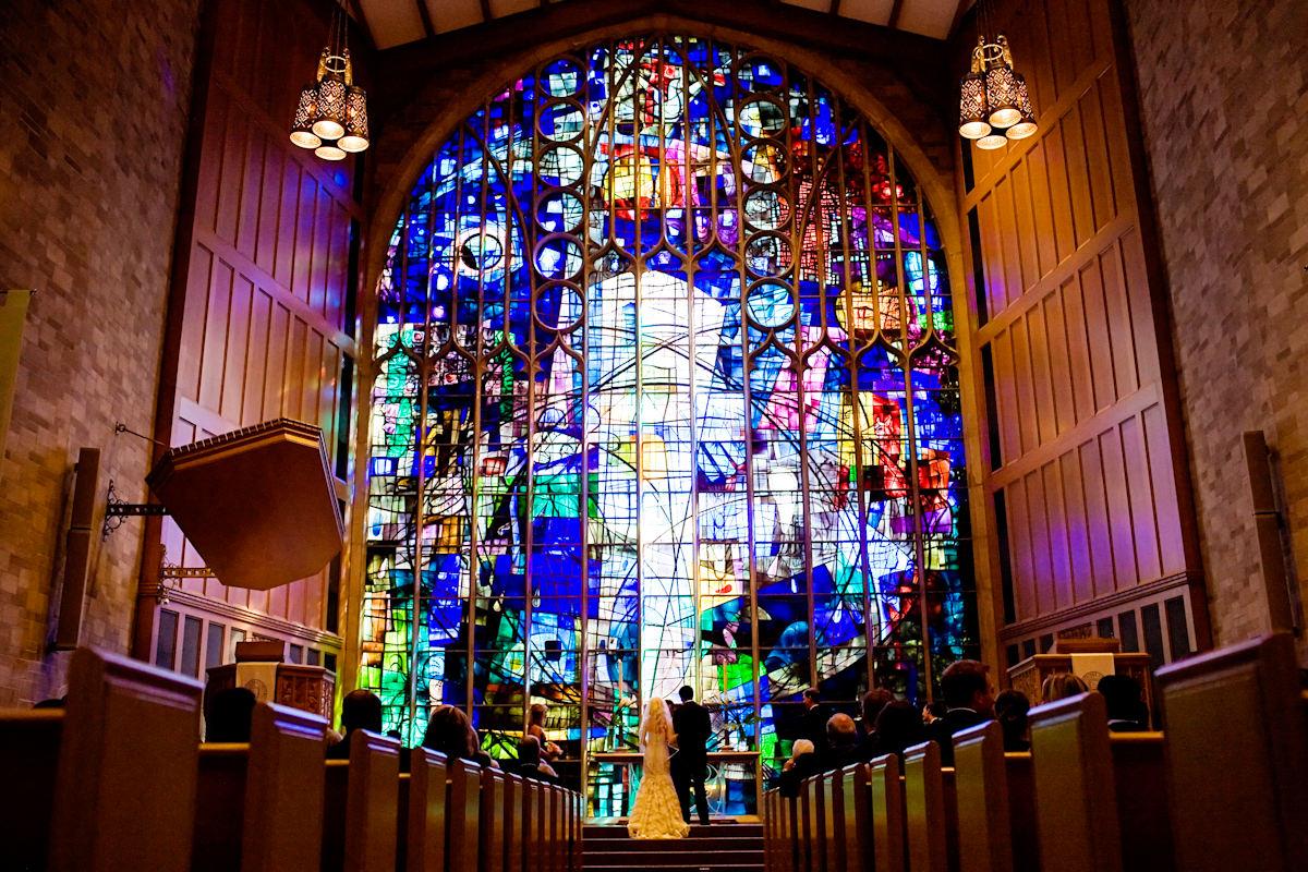 092-church-wedding-photos