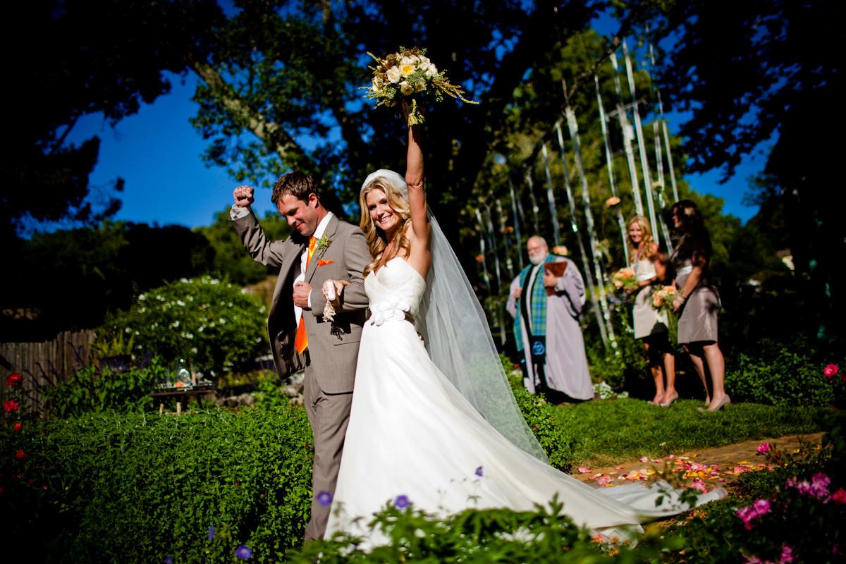 092-outdoor-wedding-photos