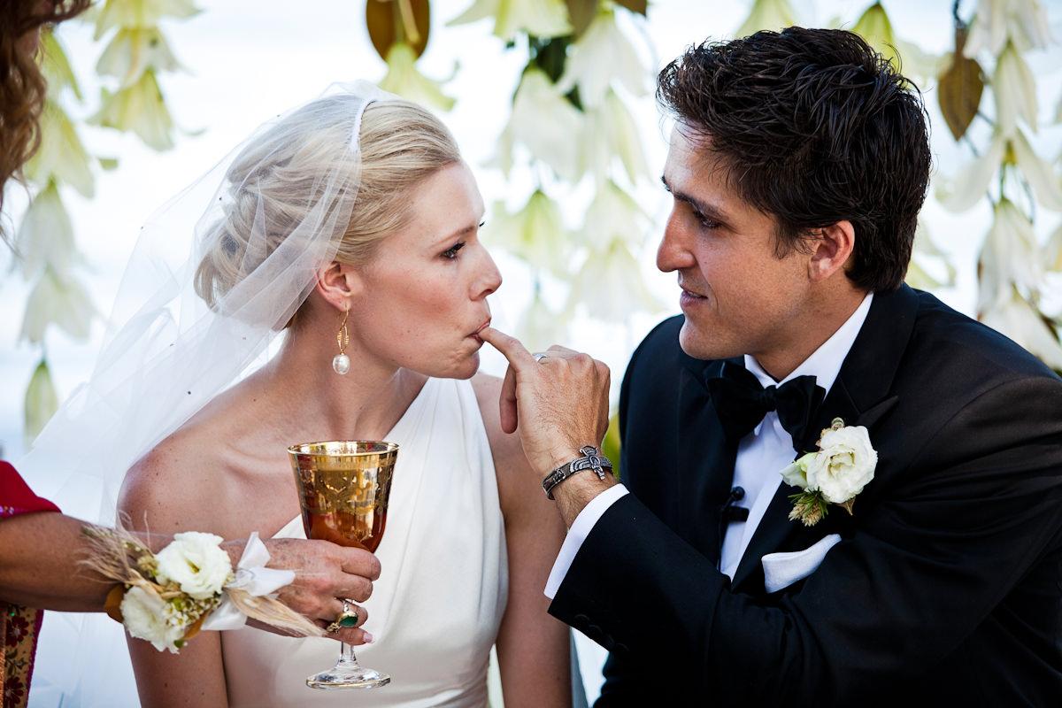 092_persian-wedding-photos