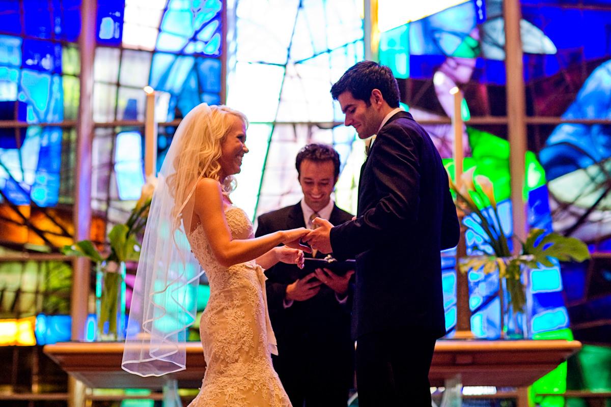 093-church-wedding-photos