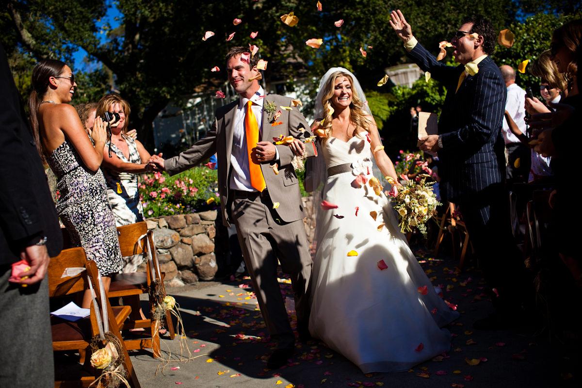 093-outdoor-wedding-photos