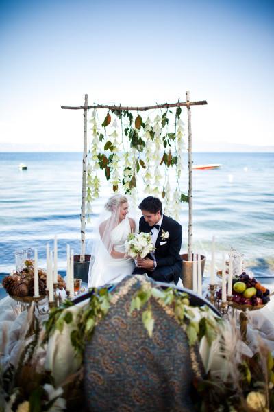 093_persian-wedding-photos