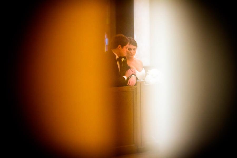 094-church-wedding-photos