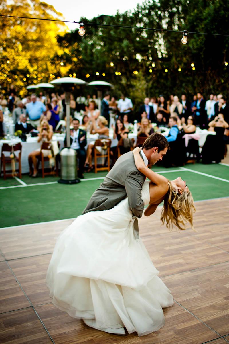 094-outdoor-wedding-photos