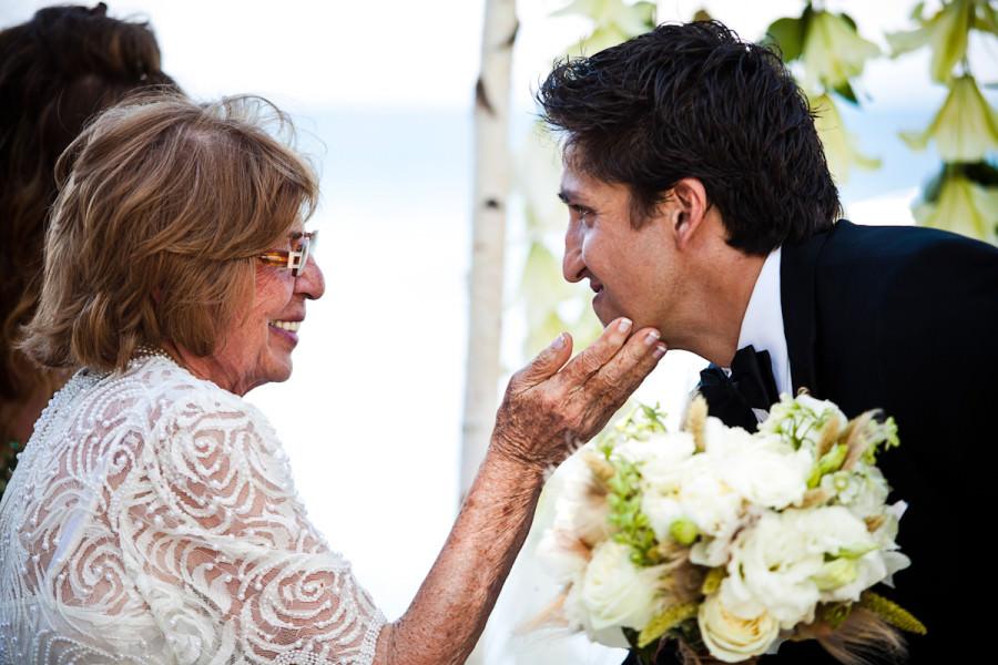 094_persian-wedding-photos