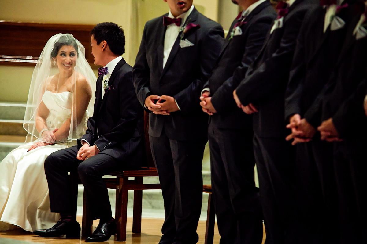 095-church-wedding-photos
