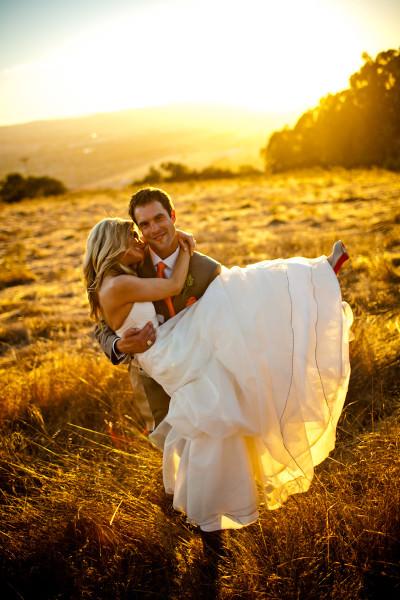 095-outdoor-wedding-photos