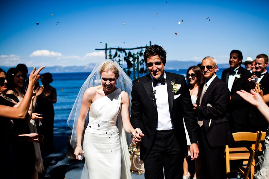 095_persian-wedding-photos