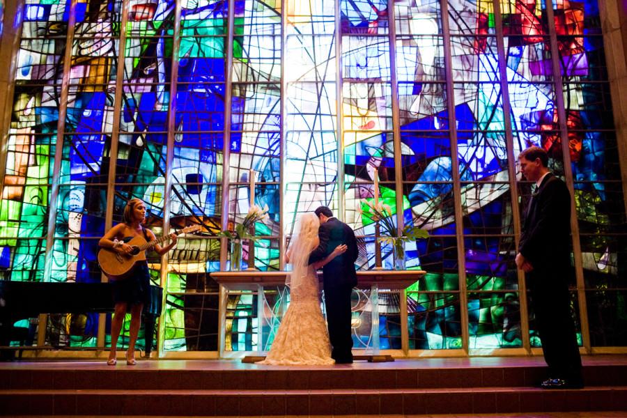 096-church-wedding-photos
