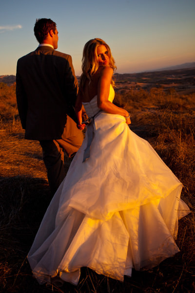 096-outdoor-wedding-photos