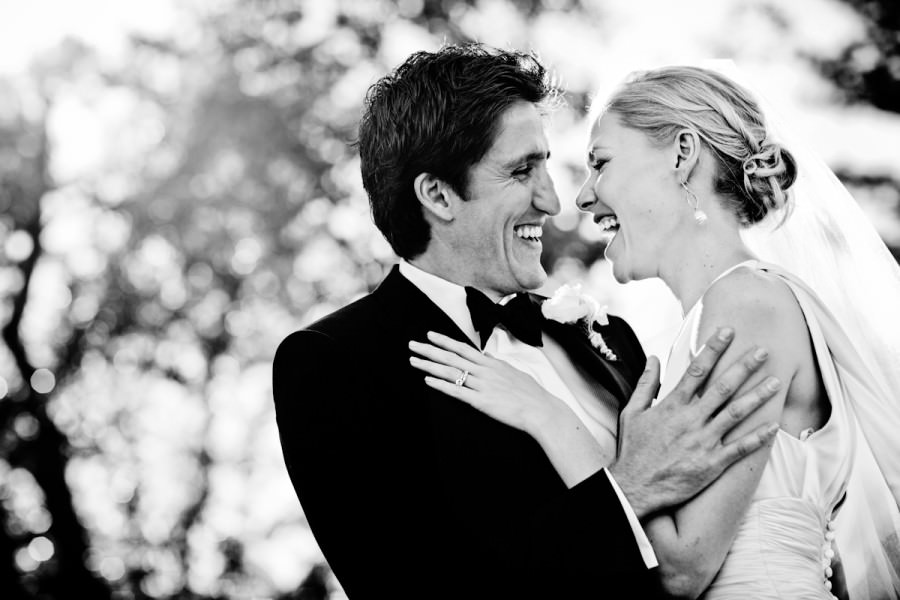 096_persian-wedding-photos