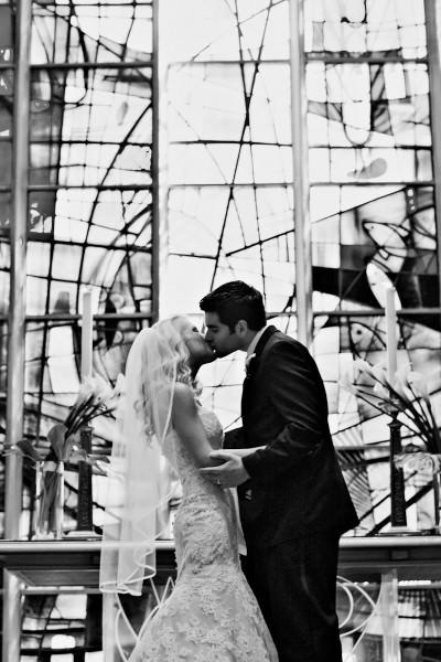 097-church-wedding-photos