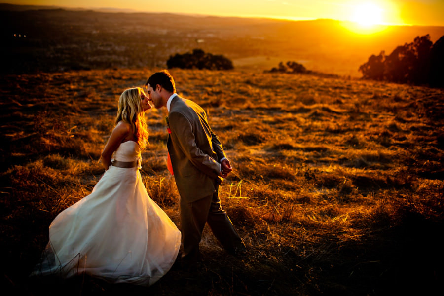 097-outdoor-wedding-photos