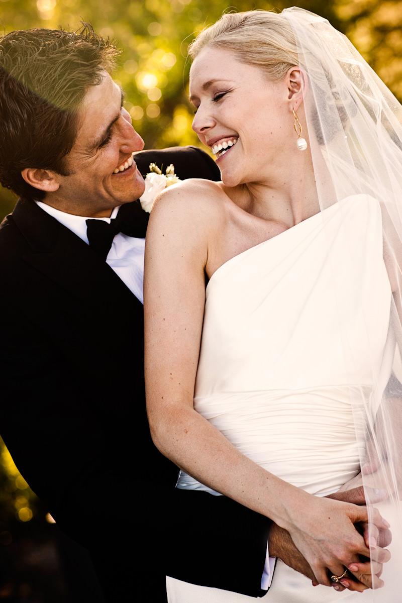 097_persian-wedding-photos