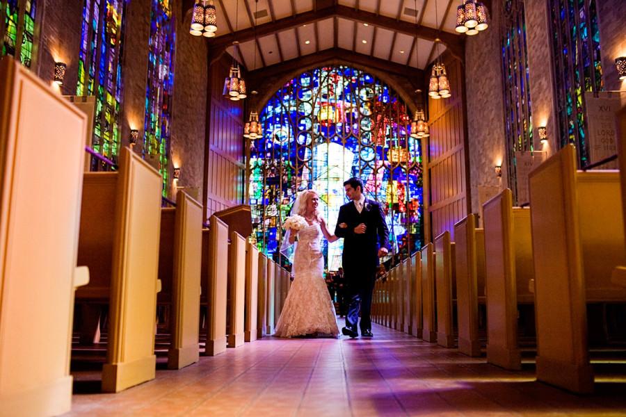 098-church-wedding-photos