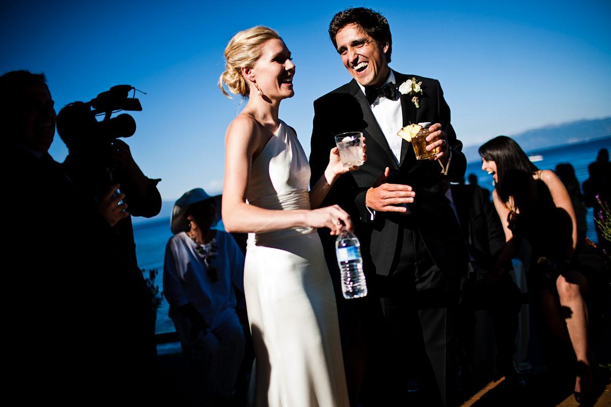 098_persian-wedding-photos