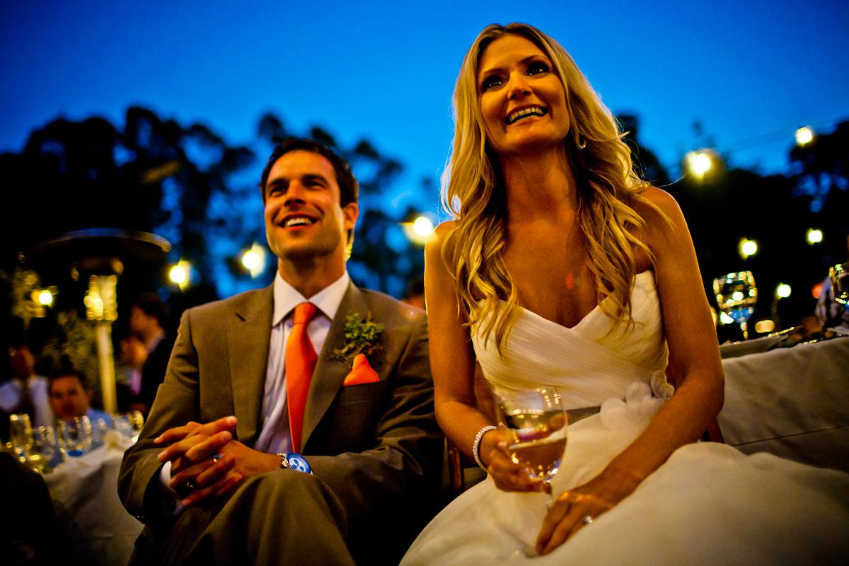 099-outdoor-wedding-photos