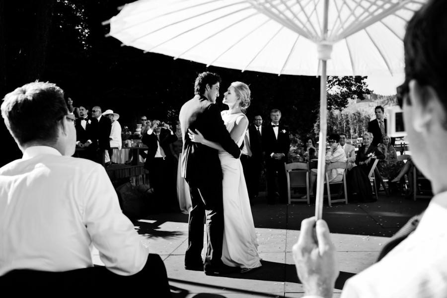 099_persian-wedding-photos