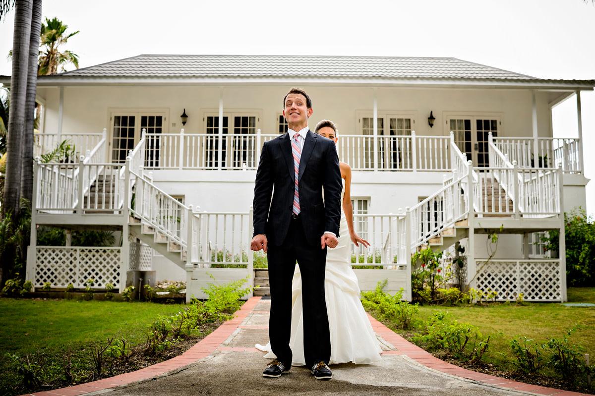 09_half-moon-jamaica-wedding