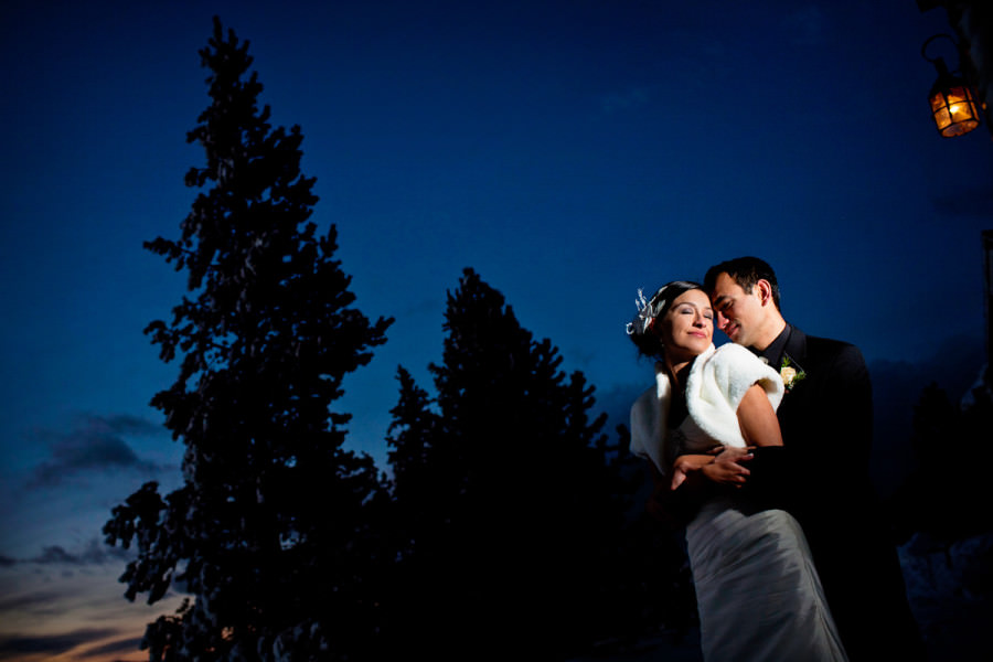 09_winter-wedding-photos