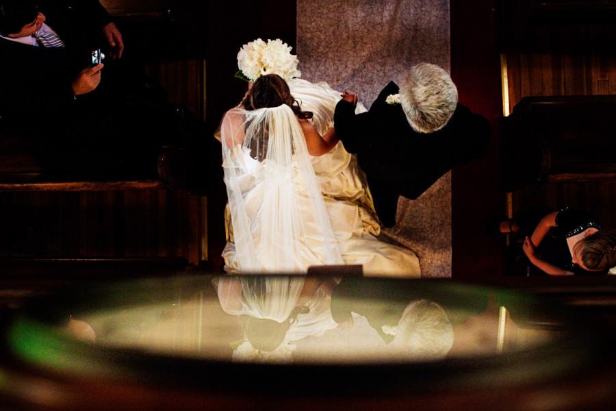 100-church-wedding-photos