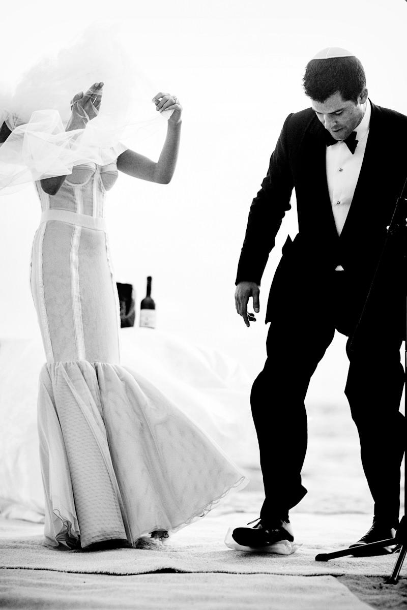 100_jewish-wedding-photos