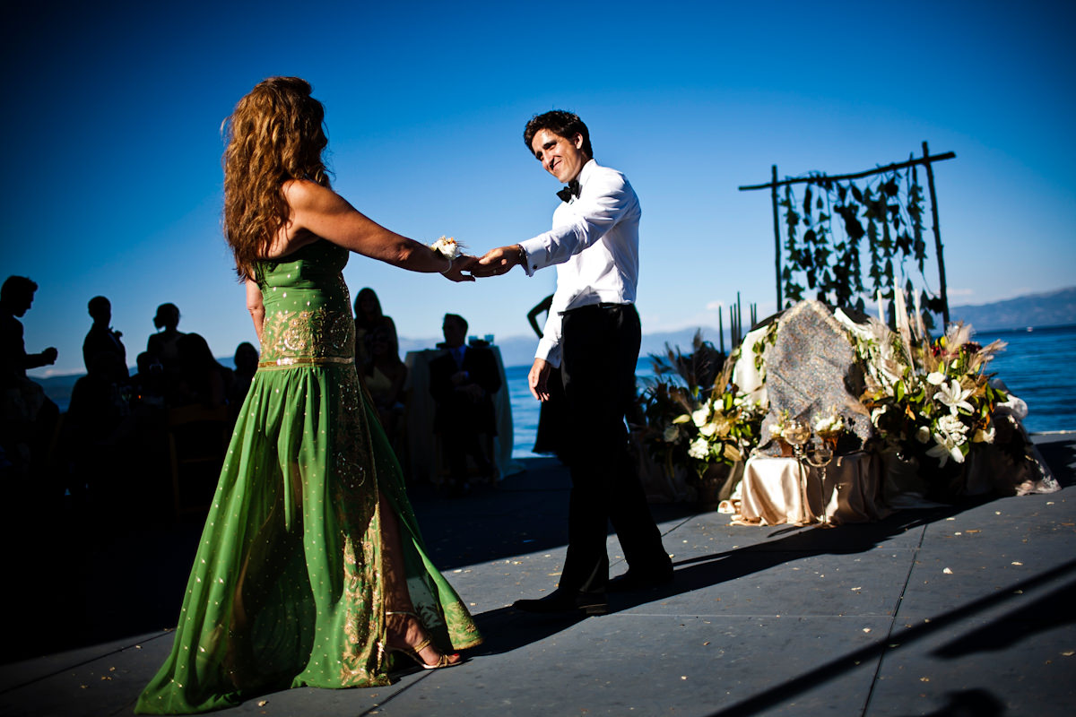 100_persian-wedding-photos