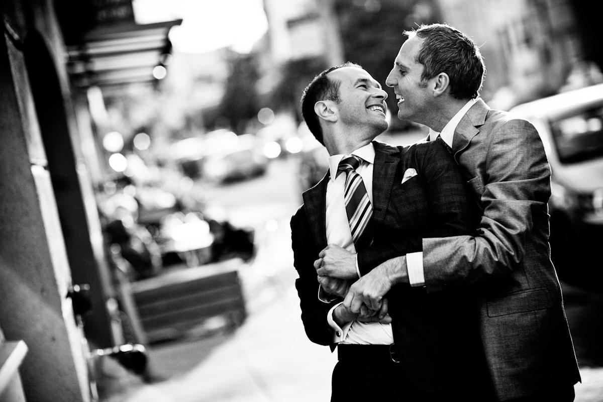 100_same-sex-wedding-photos