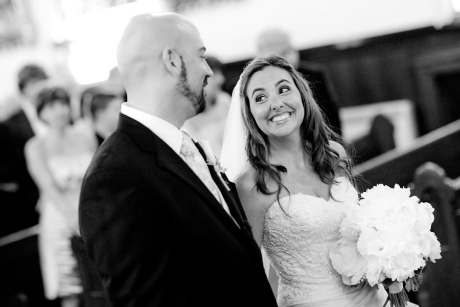 101-church-wedding-photos