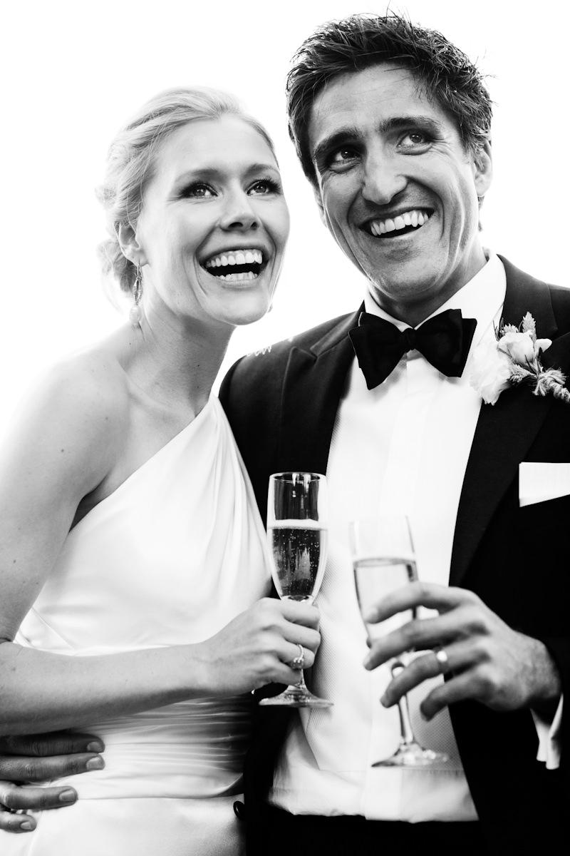 101_persian-wedding-photos