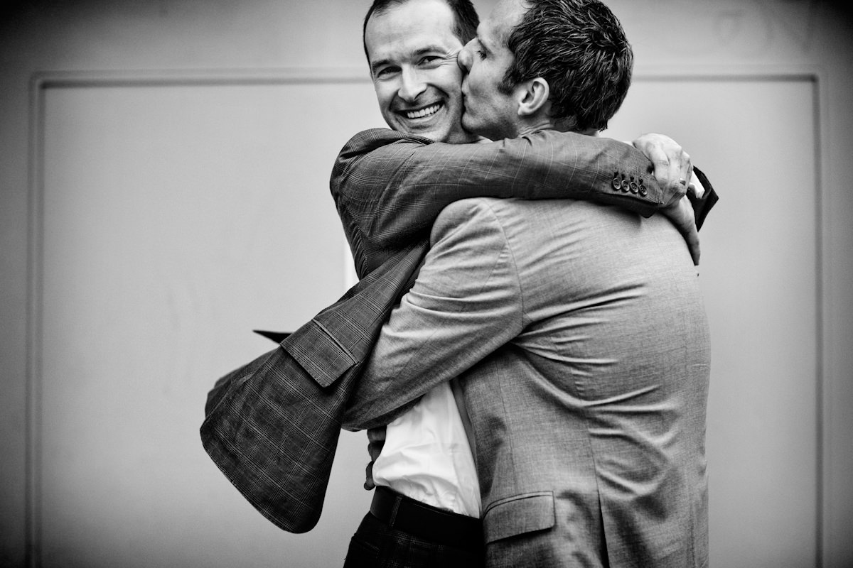 101_same-sex-wedding-photos