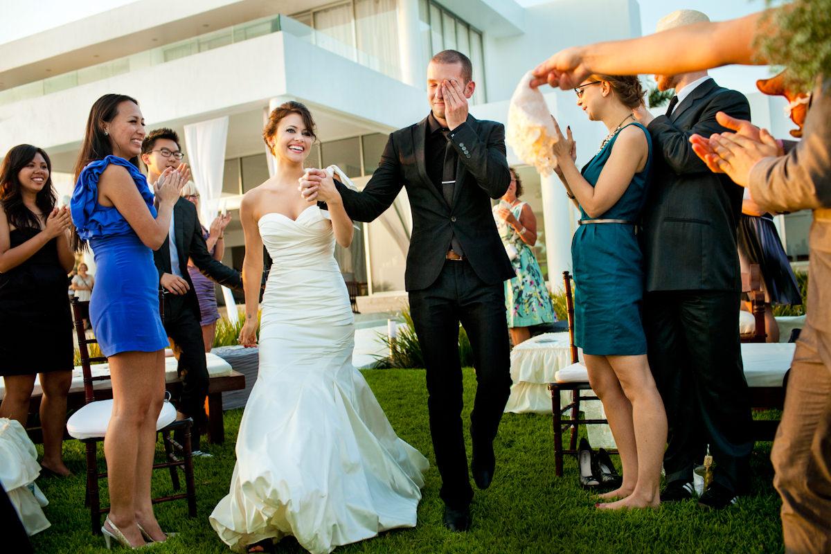 102-outdoor-wedding-photos