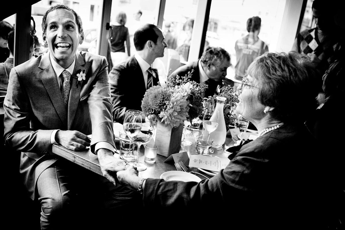 102_same-sex-wedding-photos