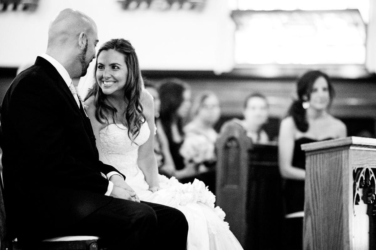 103-church-wedding-photos