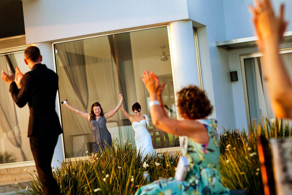 103-outdoor-wedding-photos