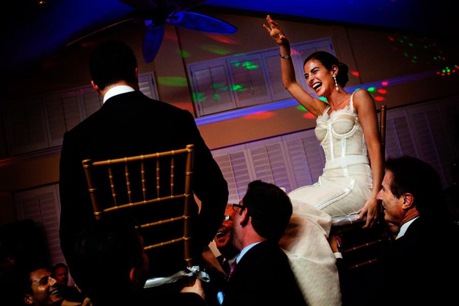 103_jewish-wedding-photos