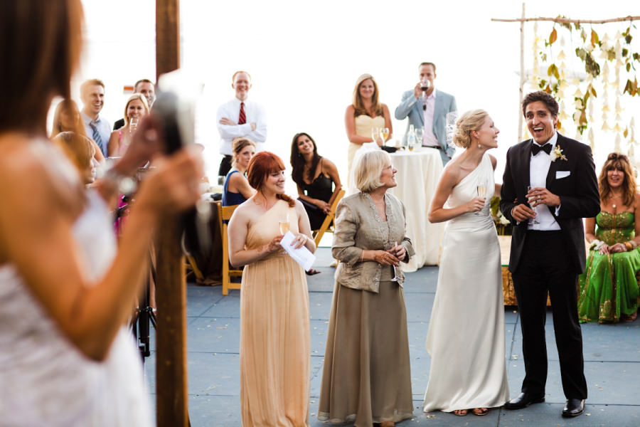103_persian-wedding-photos