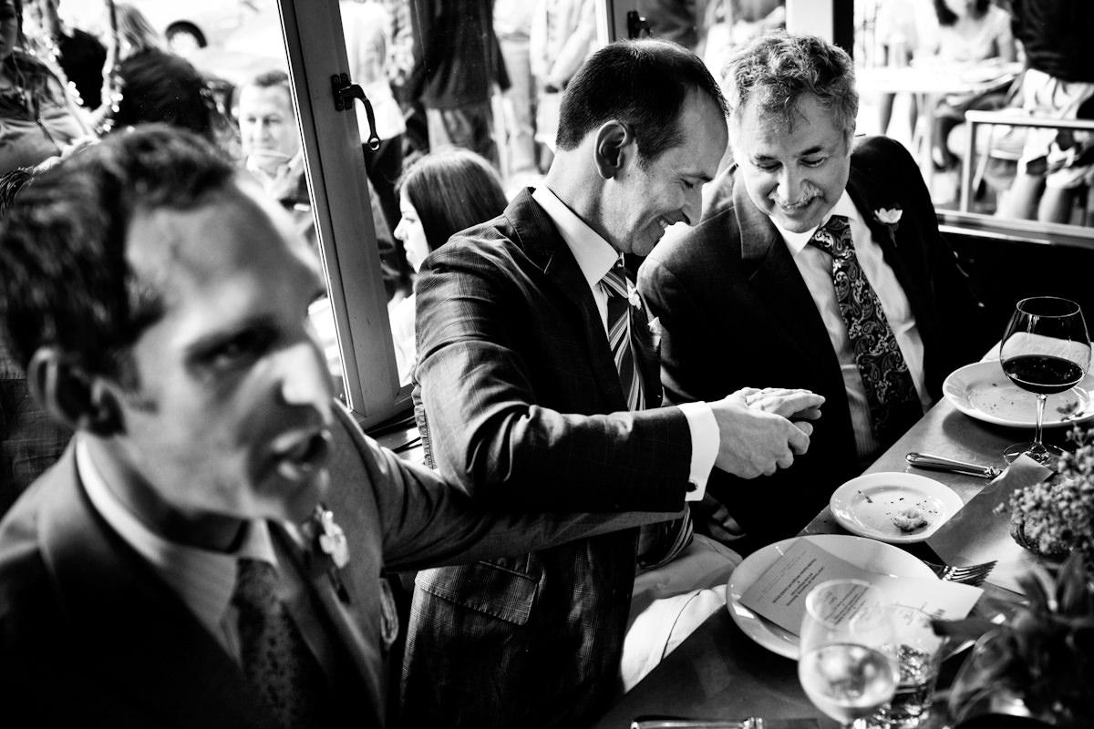 103_same-sex-wedding-photos