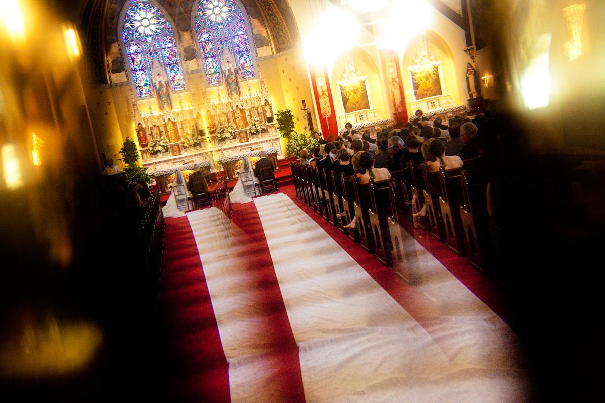 104-church-wedding-photos