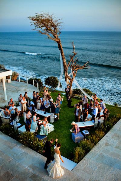 104-outdoor-wedding-photos