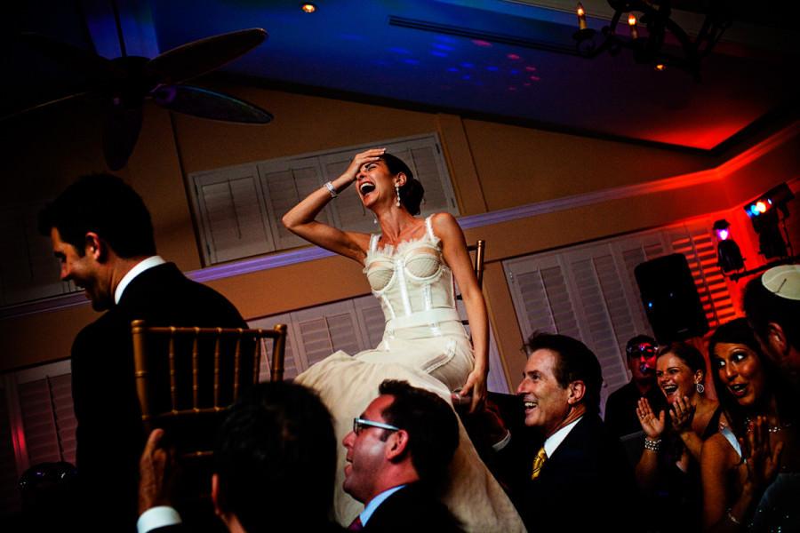104_jewish-wedding-photos