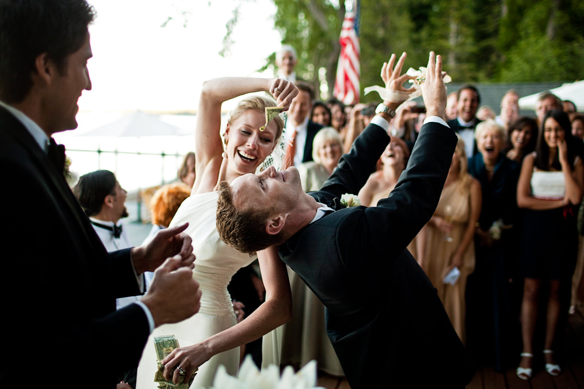 104_persian-wedding-photos