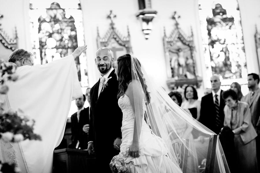 105-church-wedding-photos