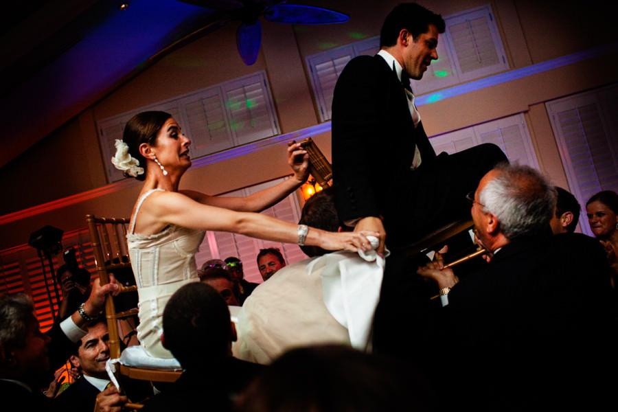 105_jewish-wedding-photos