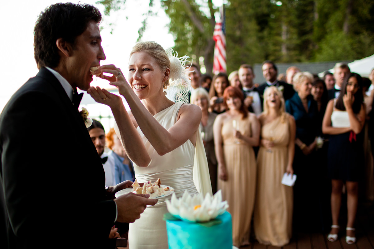 105_persian-wedding-photos