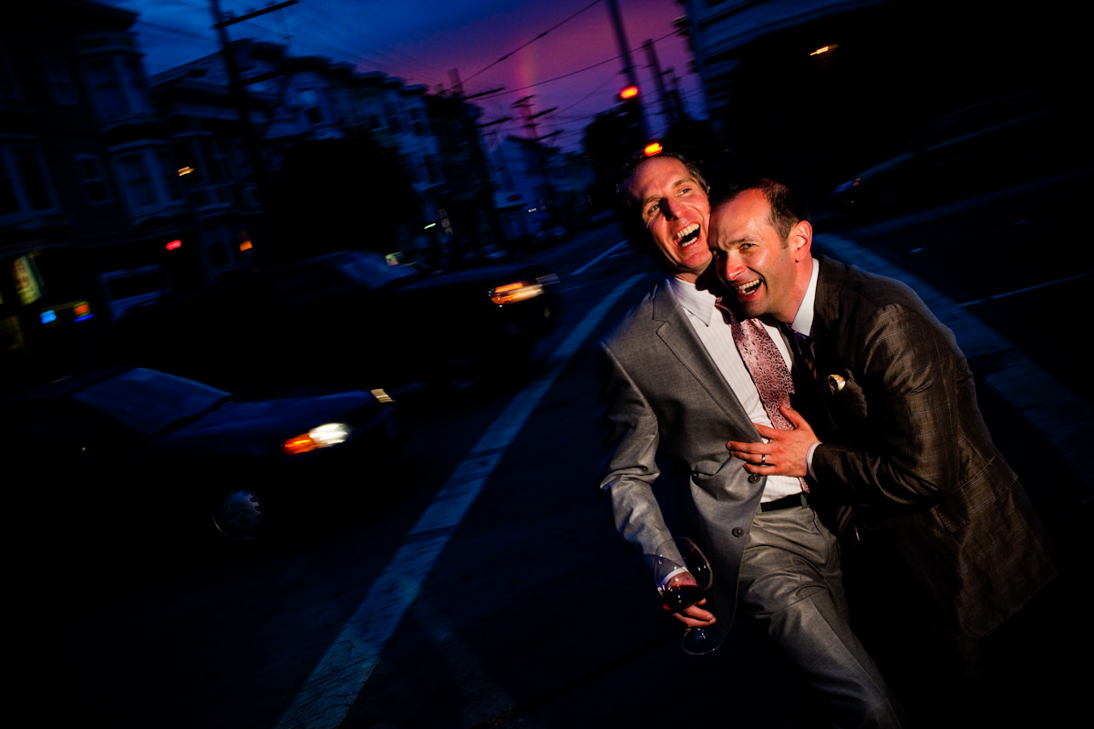 105_same-sex-wedding-photos
