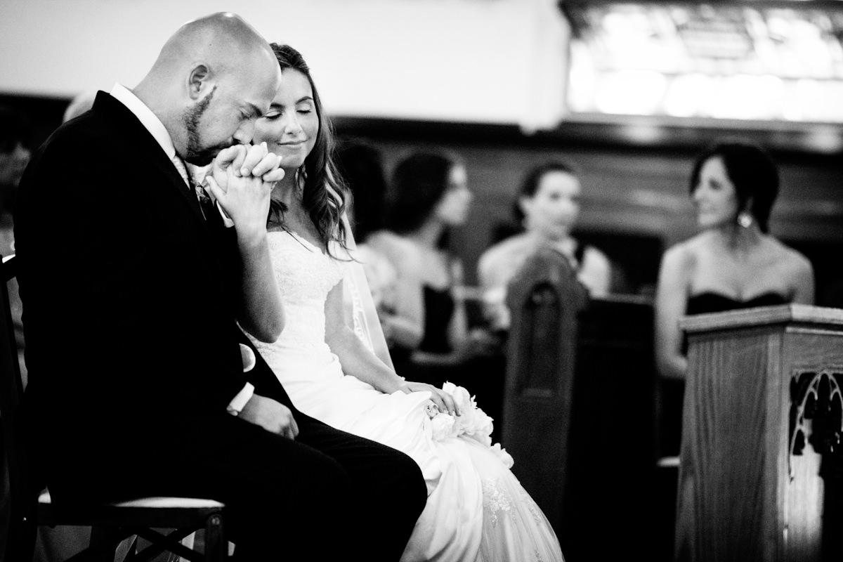 106-church-wedding-photos