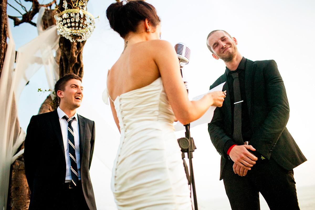 106-outdoor-wedding-photos