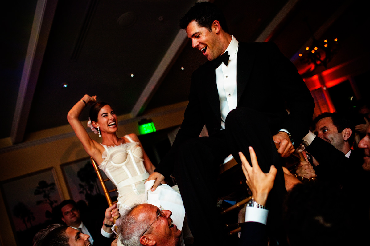 106_jewish-wedding-photos